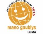 Mano-gauglys_Logo_2016