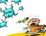 gripas-epidemija-sergamumas-60562001