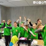 ROBOTIADA2