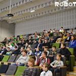 ROBOTIADA3