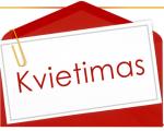 """2020-03-23 20_50_54-Virtualus seminaras tėvams _Nuotolinis mokymas_ _ Vilniaus """"Aušros"""" mokykla-darž"""